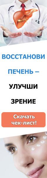 htmlimage (7)